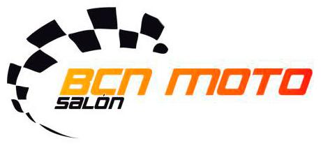 Moto BCN Salon