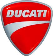 Ducati Iberica